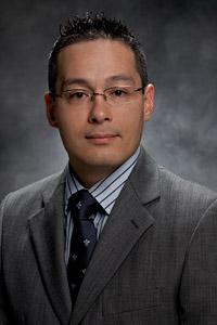 Joseph DiRuzzo