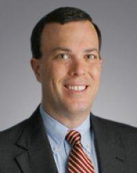 David Franchina
