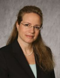 Laurie Strauch Weiss
