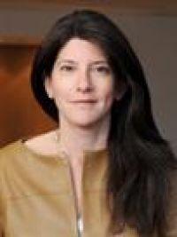 Susan Saltzstein