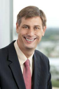 Joseph Lang Jr.