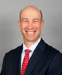 Jeffrey Grubman