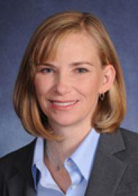 Angela Galloway