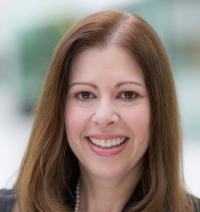 Debra Steiner Friedman