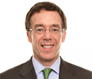 Daniel Dunn