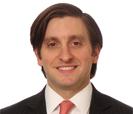 Steven Lorch
