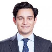 Nicholas DiLorenzo