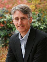 Richard Ricci