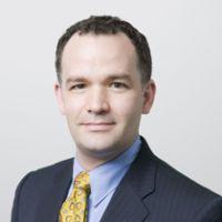 Stewart Weiss