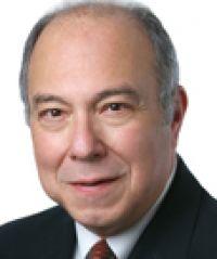 Allan Ickowitz