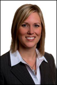 Leigh Schultz