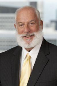 Jeffrey Michael Cohen
