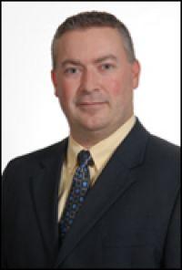 Charles Oxender