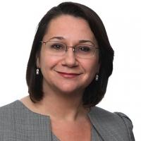 Laura Brank