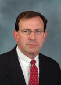 Hesser McBride