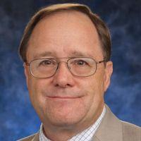 T. Brent Hawkins