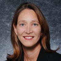 Margaret Hosking