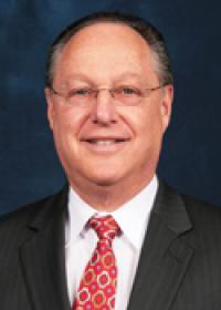 David Wildstein