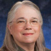 Ann Taylor Schwing