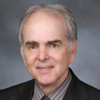 Joseph Van Eaton