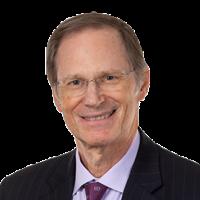 David Ehrenwerth