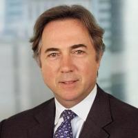 Michael Hatchard
