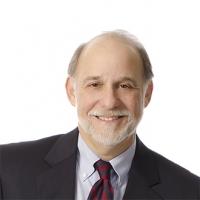 Herbert Gerson