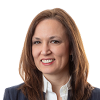 Susan Fitzke