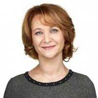 Evgenia Korotkova