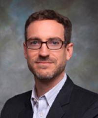 Scott Zimmermann