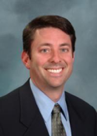 Peter Greenbaum