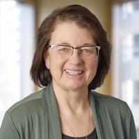 Deborah Peckham