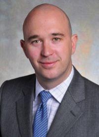 Matthew Melewski