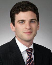 Andrew Caplan