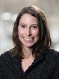 Rachel Kaplan Reicher