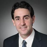 Jonathan Weiner