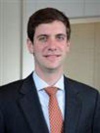 Matthew Hofheimer