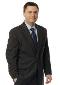 Jonathan Gabriel
