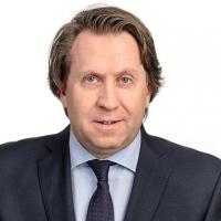 Marc Seimetz
