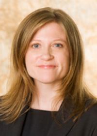 Hannah Thrasher