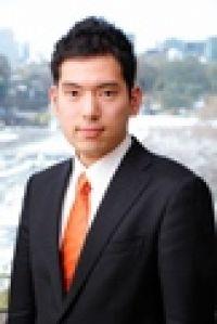 Keitaro Uzawa