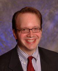 Dennis Prahl