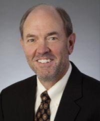 John Blattner