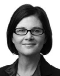 Maria O'Brien