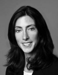 Francesca Harker