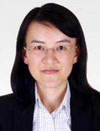 Mimiao Hu