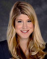 Suzanne Kern