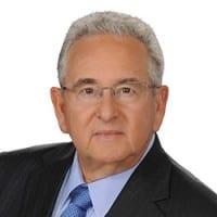 Philip Wolman