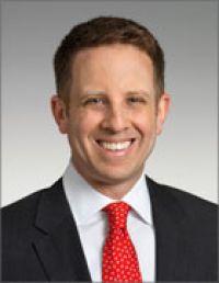Douglas Mintz