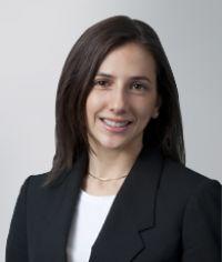 Jacquelyn Weisman